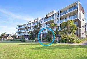107/7 Jenner Street, Little Bay, NSW 2036