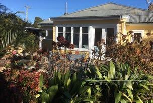 6 Yarrawa Street, Moss Vale, NSW 2577