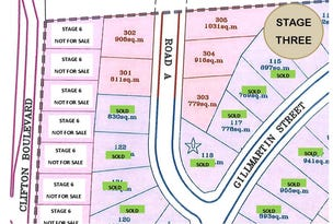 Lot 302 Riverina Grove Estate, Griffith, NSW 2680