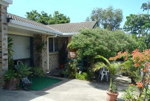 Caloundra, address available on request