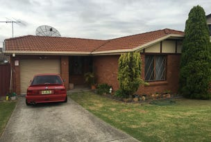 8 Tennant Place, Edensor Park, NSW 2176