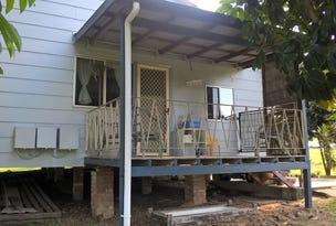 270 Rambaldini Road, Naughtons Gap, NSW 2470