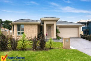 24 Gore Avenue, Shell Cove, NSW 2529