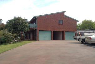 5/23 Yarrawood Avenue, Merimbula, NSW 2548