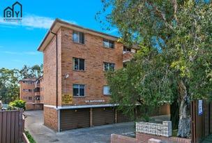 20/55-57 Bartley Street, Canley Vale, NSW 2166