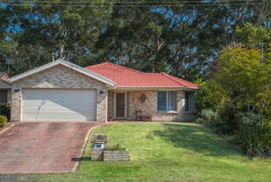 53 Bangalow Street, Narrawallee, NSW 2539