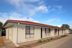 1/10 Croser Avenue, Aldinga Beach, SA 5173