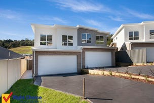 11 Headwater Place, Albion Park, NSW 2527