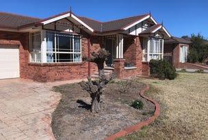 7 Koala Place, Forbes, NSW 2871
