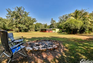 925 Livingstone Road, Berry Springs, NT 0838