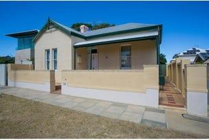 35 Wardie Street, South Fremantle, WA 6162