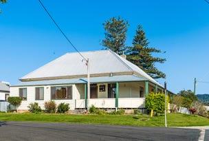 1 Pulman Street, Berry, NSW 2535