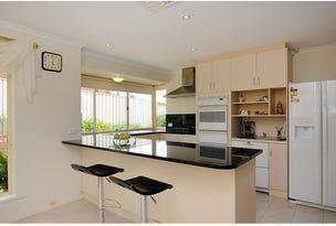 2A Taylor Terrace, Rosslyn Park, SA 5072