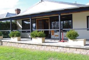 18 Tilga St, Canowindra, NSW 2804