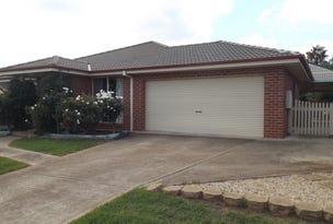 3 Justin Court, Corowa, NSW 2646