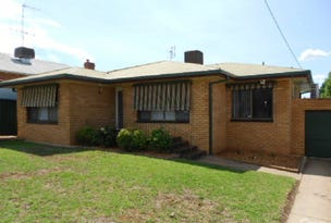 22  Weston Street, Parkes, NSW 2870