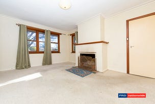 76 Scrivener Street, O'Connor, ACT 2602