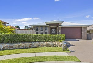 4 Sandon Court, Pottsville, NSW 2489