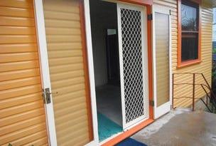 25A Harmony Avenue, East Lismore, NSW 2480