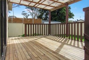 13b Erin Avenue, Berkeley Vale, NSW 2261