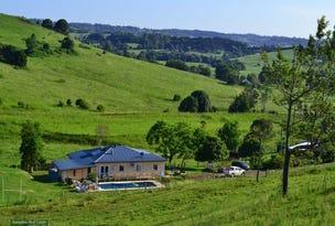 47 Walmsley Road, Eltham, NSW 2480