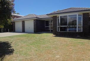 10 Hakea Court, Warrnambool, Vic 3280