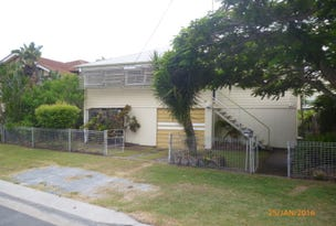 32 Beryl Street, Tweed Heads, NSW 2485