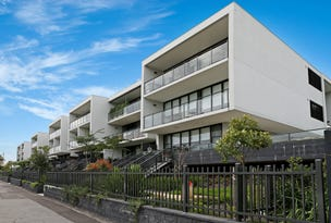 313/121-123 Union Street, Cooks Hill, NSW 2300