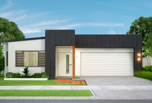 Lot 701 New Road, Palmview, Qld 4553