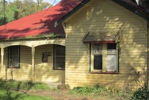 57  Turnours Road, Cohuna, Vic 3568