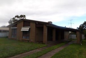34 Wilkur Street, Cobram, Vic 3644