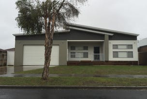 3 Park Ave, Morwell, Vic 3840