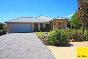 9 Larmer Street, Bungendore, NSW 2621