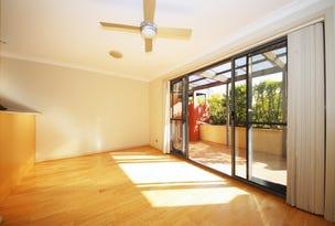 28/15 Begonia Street, Pagewood, NSW 2035