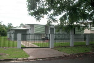 157 Mourilyan Road, South Innisfail, Qld 4860