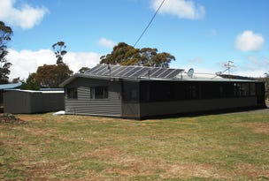 16 Jones Road, Miena, Tas 7030