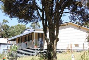 7 Alfred Street, Neville, NSW 2799