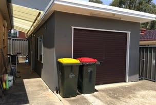 2/1 Grenada Street, Fairfield West, NSW 2165