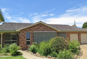 3/7 Barwon Place, Tatton, NSW 2650