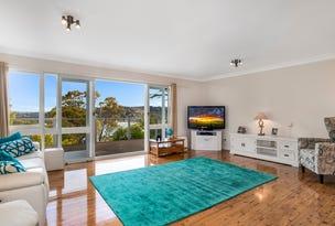 146a Wallumatta Road, Newport, NSW 2106
