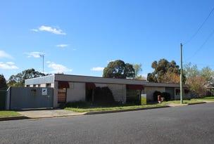 5-7 Percy Street, Blayney, NSW 2799