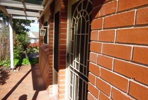 1/20 Ophir Street, Bathurst, NSW 2795