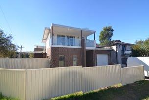 16 boardman street, Yagoona, NSW 2199