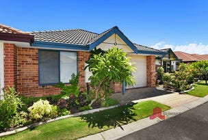 96 Woodstock West, East Bunbury, WA 6230