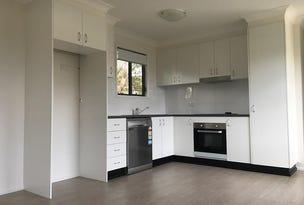 18A Palmer Avenue, Kanahooka, NSW 2530