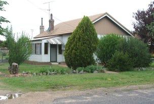 15 DANGAR St, Uralla, NSW 2358