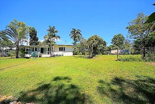 60 Forestry Road, Bluewater, Qld 4818