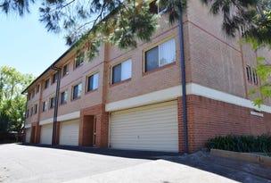 11/90-94 Victoria Street, Adamstown, NSW 2289
