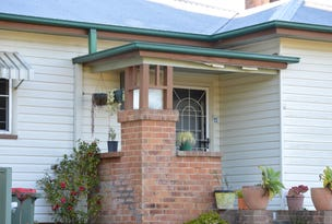 7 Railway Street, Kendall, NSW 2439