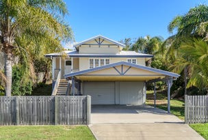 33 Harbour Terrace, Gladstone Central, Qld 4680